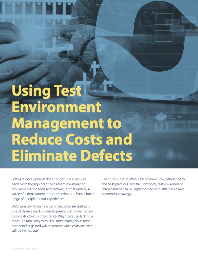 Cost_Effective_Test_Environment_Management_Practices_White_Paper_WP.jpg