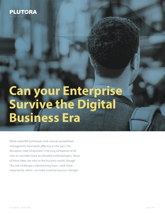Plutora-White-Can-Your-Enterprise_Survive-the-Digital_Business-Era.jpg