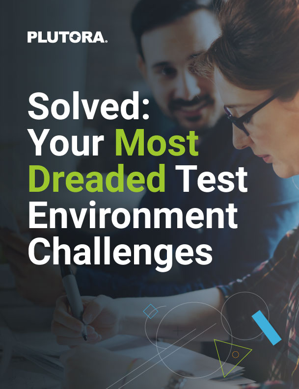 eGuide-Plutora-Environments-Your-Most-Dreaded-Test-Environment-Management-Challenges-V3-Cover.jpg