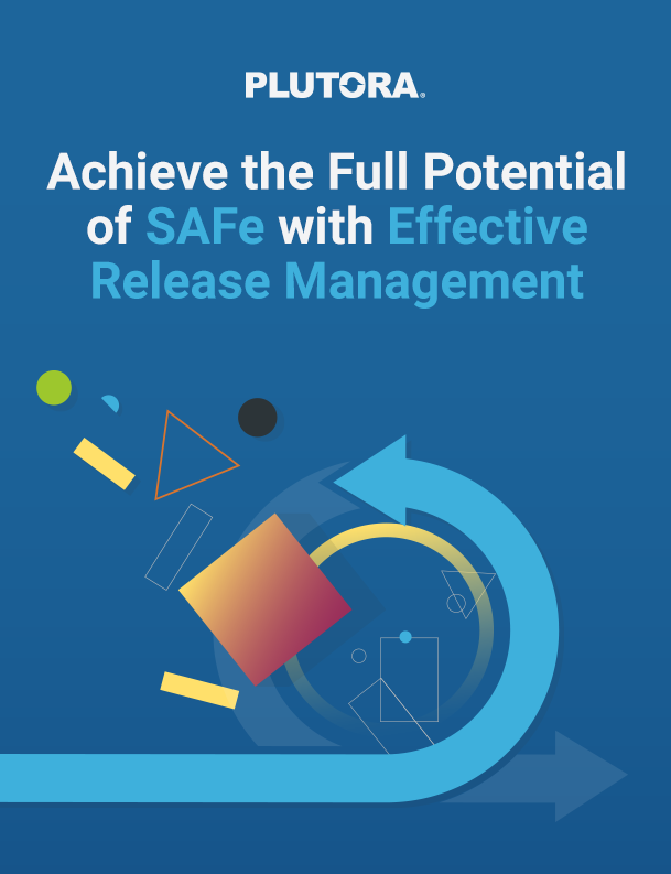 eGuide-Plutora-Release-Achieve-SAfe-with-Effective-ERM-Cover.png