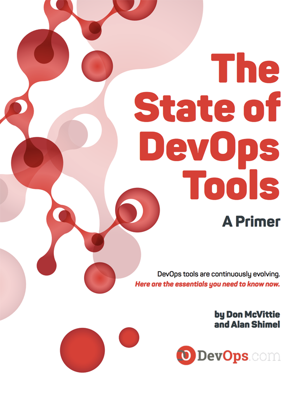 state_of_devops_tools_cover.png