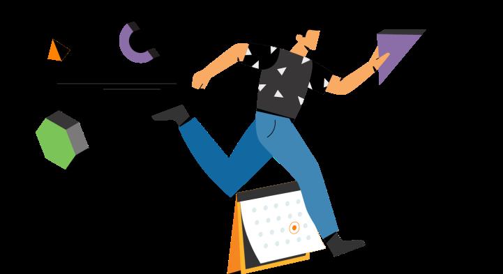 eguide_Agile-DevOps_lp_hero-May-26-2021-07-10-30-72-PM