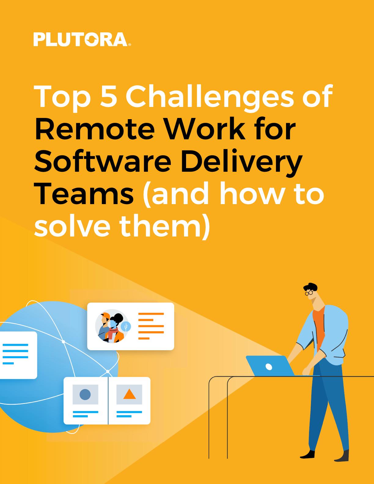 eguide_remote_work_cover_b