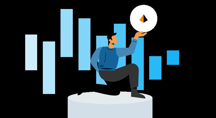 eguide_vsm_metrics_lp_hero