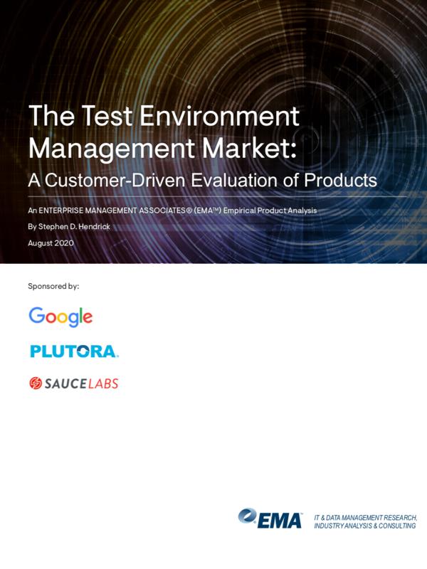 report_ema_tem_market_cover