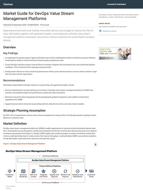 report_gartner_market_guide_cover