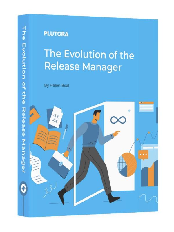 ebook_release_manager_lp_asset